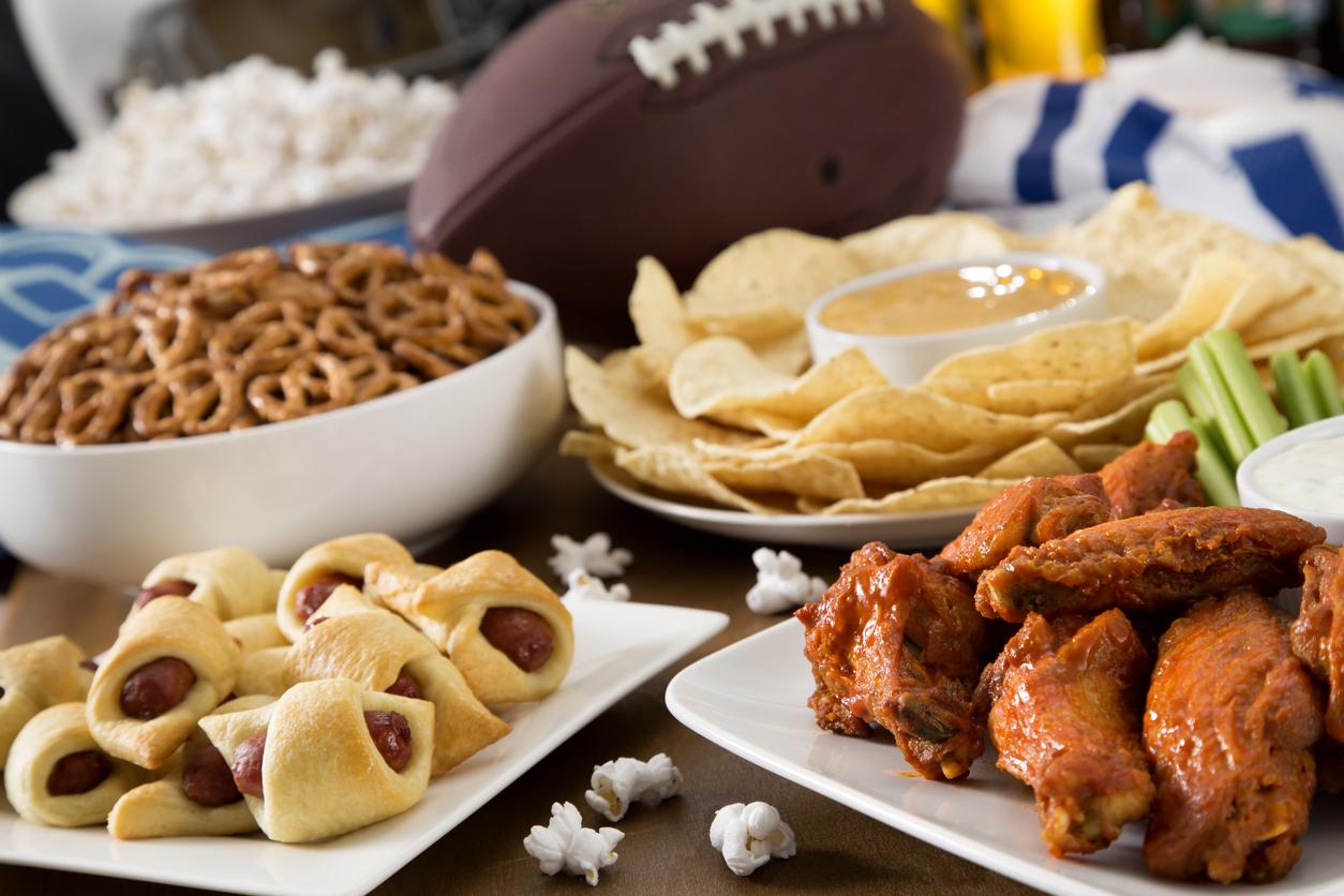 tailgate football food.jpg